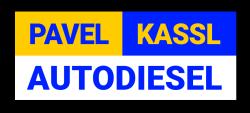 Pavel Kassl – Autodiesel Logo